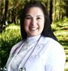 Dr. Rima Laibow, M.D.